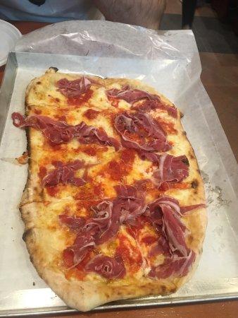 Panetteria-Pizzeria Franco: photo0.jpg