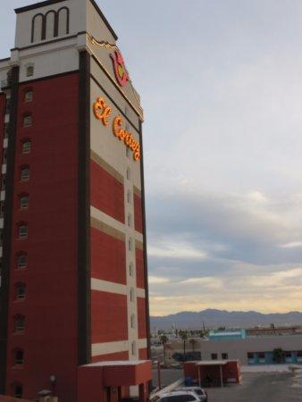 Gambar El Cortez Hotel & Casino