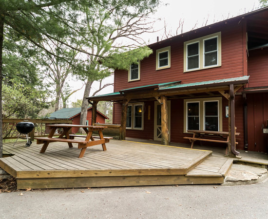 Chula Vista Resort Wisconsin Dells Wi United States: BIRCHCLIFF RESORT $131 ($̶1̶4̶9̶)