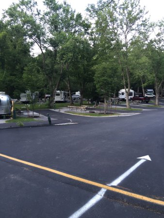 Twin Creek RV Resort: photo1.jpg