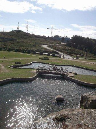 Parque de Bens