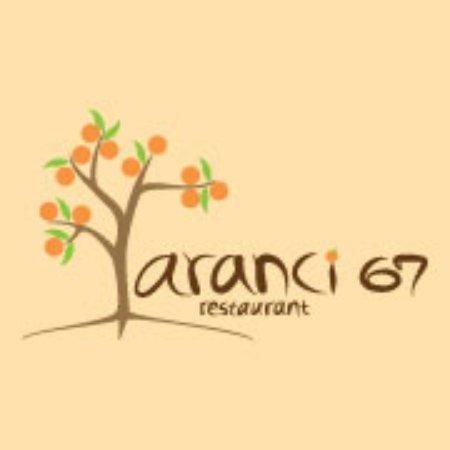 Aranci 67