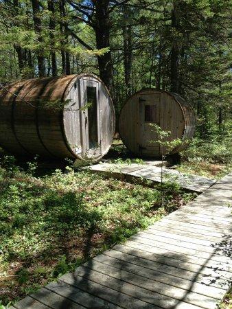 Trout Point Lodge of Nova Scotia: IMG-20160601-WA0024_large.jpg