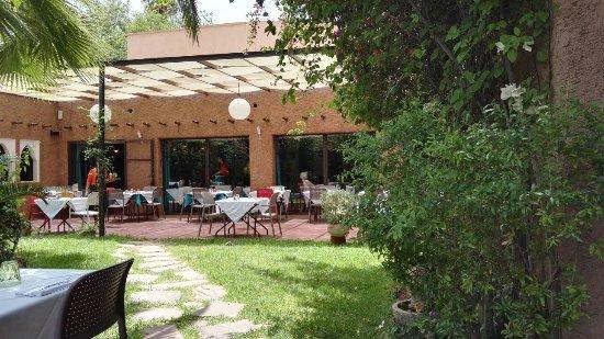 Les jardins du Gueliz: IMG_20160609_120711_large.jpg