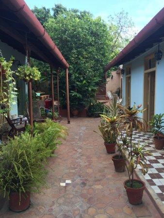 Casa Tona Photo