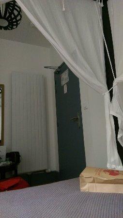 Hotel des Falaises : TA_IMG_20160615_190739_large.jpg
