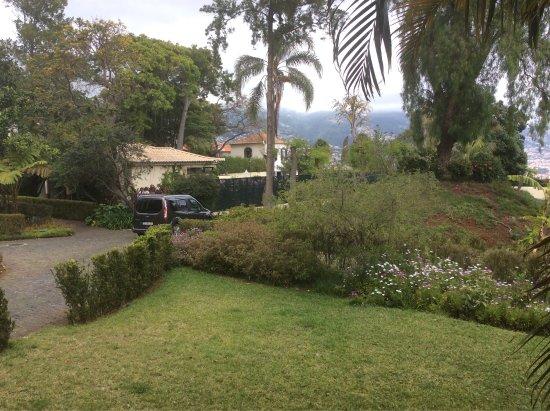 Quinta da Bela Vista: photo0.jpg