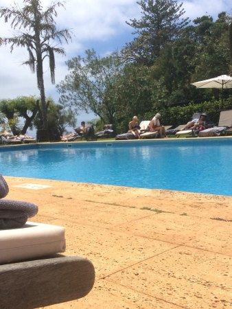Quinta da Bela Vista : photo7.jpg