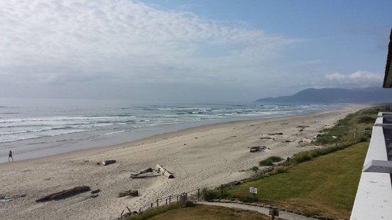 Gambar Surfside Resort