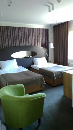 Nelja Kuninga Hotel