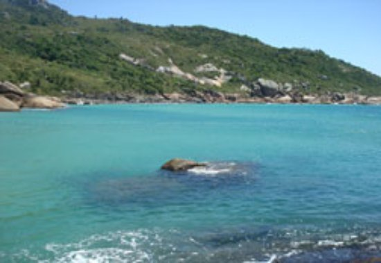 São Francisco do Sul Santa Catarina fonte: media-cdn.tripadvisor.com