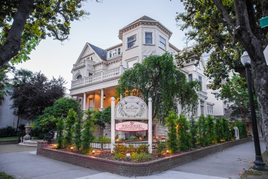 the sterling hotel sacramento updated 2018 prices reviews ca