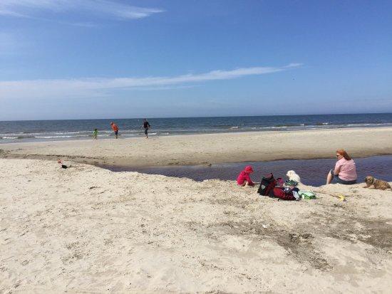 Vejers Strand, Denmark: photo1.jpg