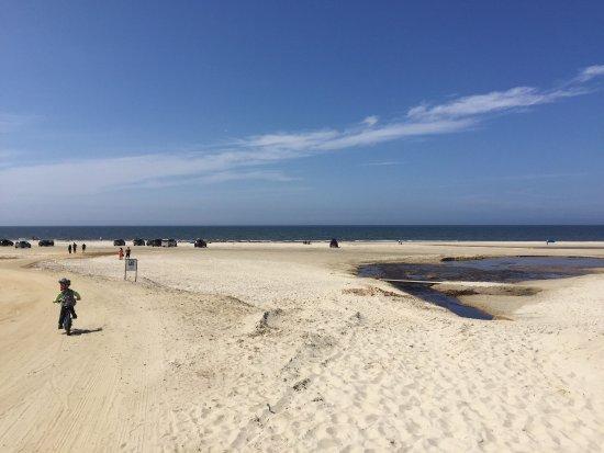 Vejers Strand, Denmark: photo3.jpg