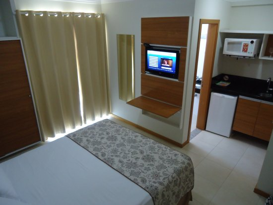 Varadero Palace Hotel