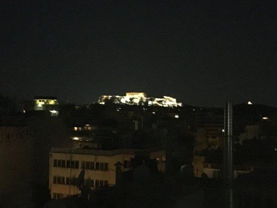 Novus City Hotel: photo3.jpg