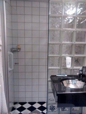 Hafjell Hotel & Apartments Photo