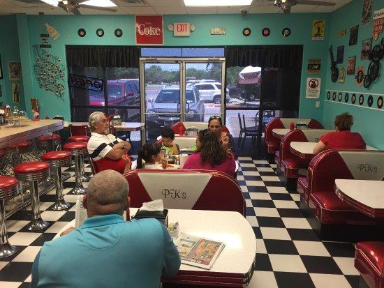 Pat\'s Kitchen, Laredo - Restaurant Reviews, Phone Number & Photos ...