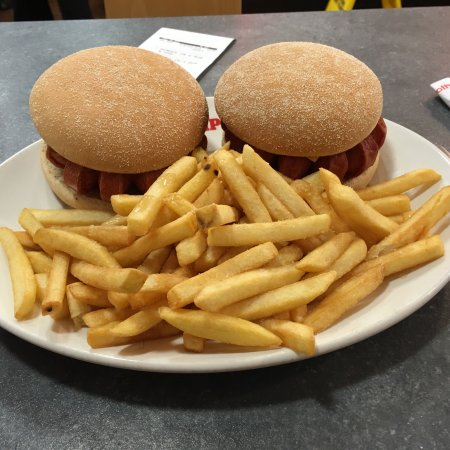 Wimpy Worthing: photo0.jpg