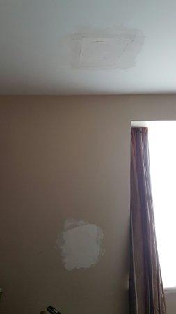写真リージェンシー ホテル ロンドン枚