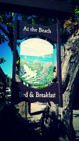 At The Beach Bed and Breakfast: photo_editor_1466010952219_large.jpg
