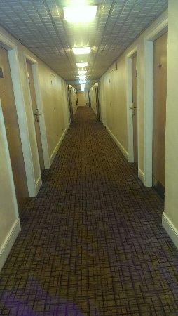 Bolton, UK: IMAG0095_large.jpg