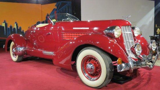 1952 Aston Martin Db2 Picture Of Haynes International Motor Museum