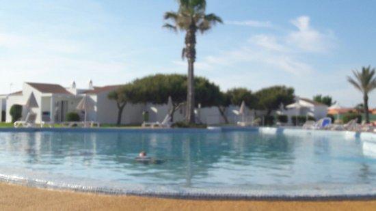 Nature Menorca Mar