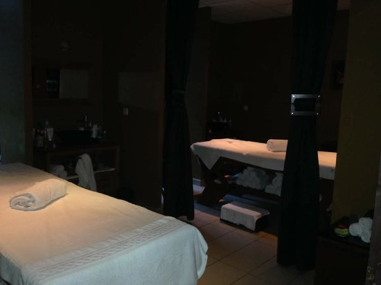 Asian Massage Villa 114