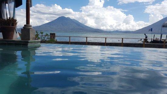 Jaibalito, Guatemala: 20160321_144239_large.jpg