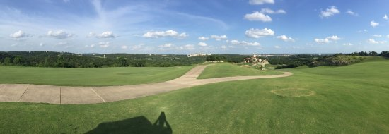 Palmer Course at La Cantera: photo2.jpg