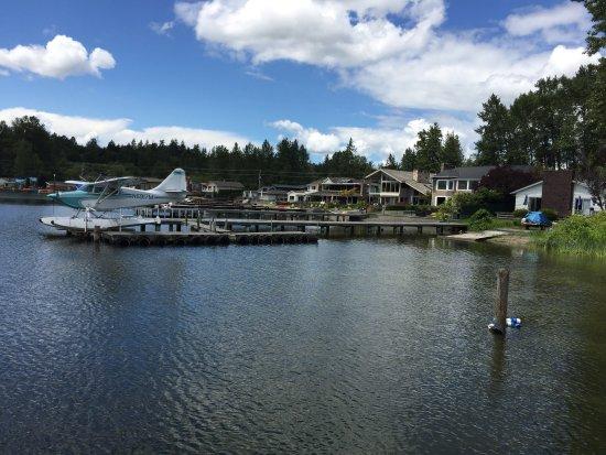 Lake Stevens 사진