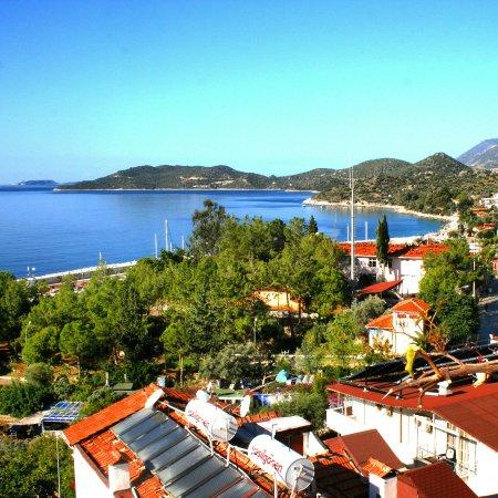 My Turkey Adventure - Tours: IMG_20150323_124745_large.jpg