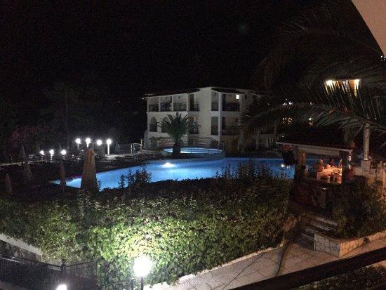 Katerina Palace Hotel: photo0.jpg