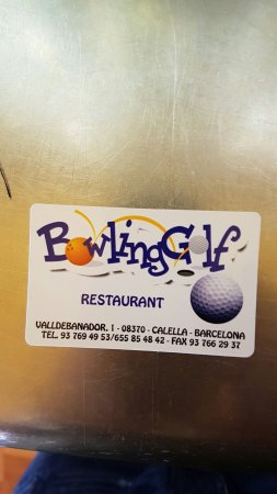 Bowling Golf: IMG-20160610-WA0001_large.jpg
