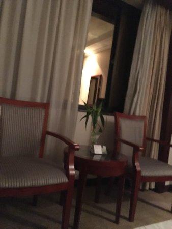 Shanghai Hotel: photo3.jpg