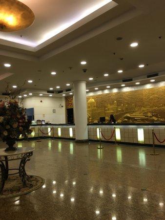 Shanghai Hotel: photo6.jpg