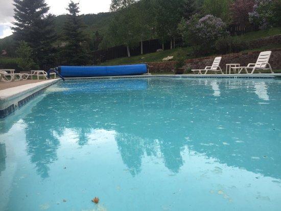 Holiday Inn Vail: photo2.jpg