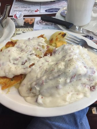 Chambersburg Diner: photo0.jpg
