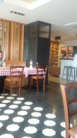 Restaurante casa maria en porqueres - Restaurante casa maria ...