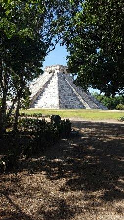 Portal Maya Day Tours: 20160615_091923_large.jpg