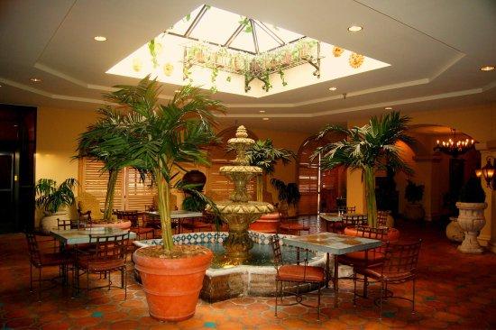 ホテル エンカント Picture