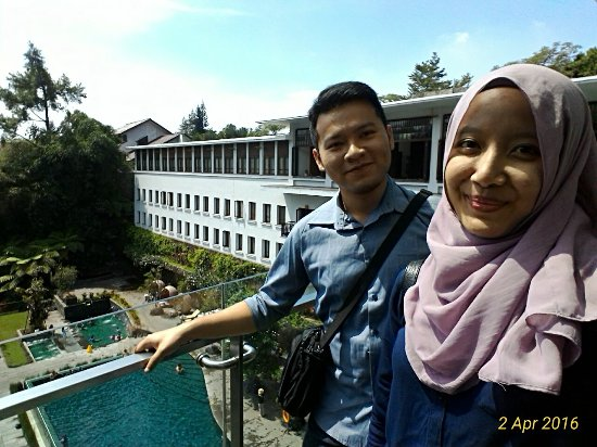 Padma Hotel Bandung: P_20160402_100923_1_BF_p_large.jpg