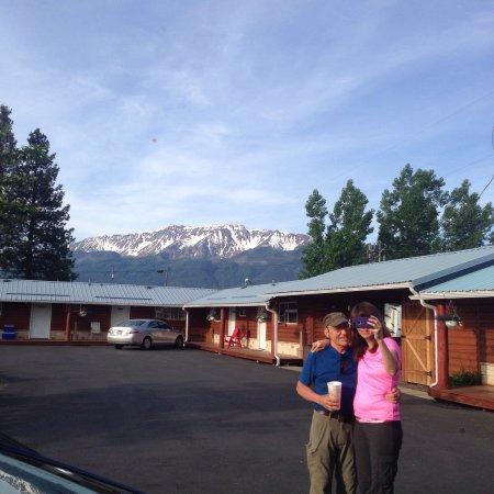 Mountain View Motel & RV Park: photo0.jpg
