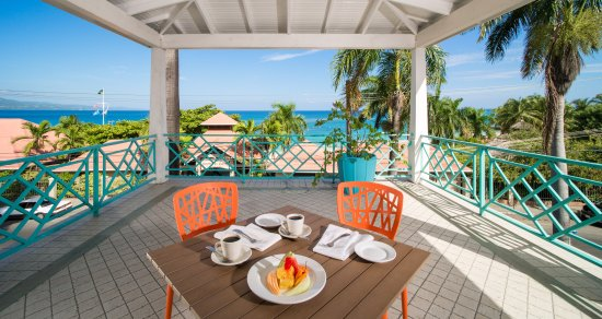 Deja Resort UPDATED Prices Hotel Reviews - All inclusive resorts montego bay