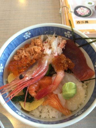 Asaichi Dining Store No. 2