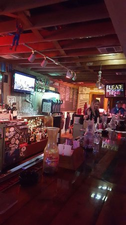 Kody's Restaurant and Bar : TA_IMG_20160615_212400_large.jpg