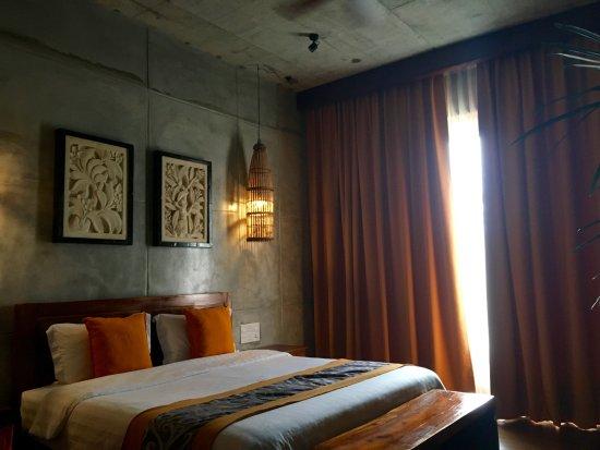 Standard Room Picture Of Ipoh Bali Hotel Tripadvisor