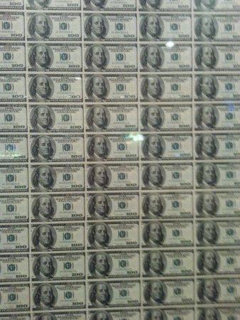 Million dollar wall casino blackjack tables for sale cheap