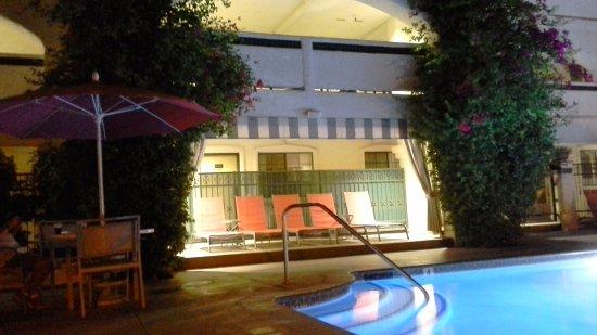 BEST WESTERN PLUS Las Brisas Hotel-bild